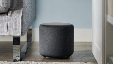 Amazon dijo que lanzará el nuevo Echo Speaker con sonido premium el próximo año