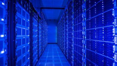 Photo of Clever Cloud lanza instancias basadas en GPU