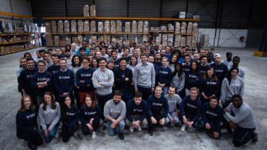 Photo of Cubyn recauda € 12M Serie B para que los e-comerciantes subcontraten el cumplimiento