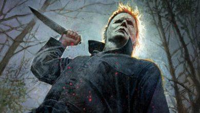Photo of Danny McBride duda que los finales de Halloween terminarán realmente la franquicia