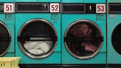 Photo of La historia secreta de las lavadoras