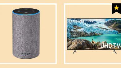 Photo of Las 15 mejores ofertas de Amazon Prime Day Tech para comprar (hasta ahora)