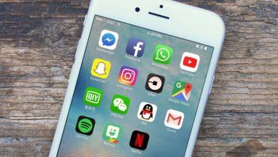 Photo of Las empresas de Internet de consumo son fáciles de entender, pero difíciles de crear.