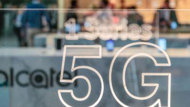 Photo of Los analistas creen que los envíos globales de teléfonos inteligentes 5G superarán a 4G en 2023