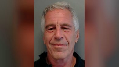 Multimillonario Jeffrey Epstein, acusado de explotar y abusar de decenas de adolescentes