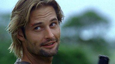 Photo of Perdido: Los 10 mejores apodos de Sawyer para los náufragos, clasificados