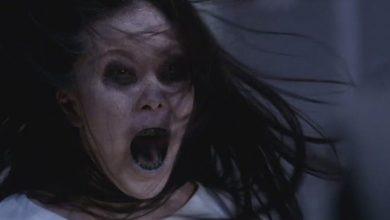 Photo of Supernatural: Los 10 personajes más freak y más espeluznantes de la historia, clasificados