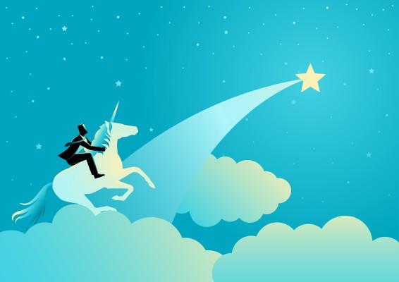 ¿Está Knotel listo para convertir WeWork de un unicornio en un ícaro?