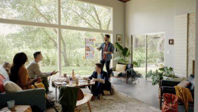 Photo of Duplicando a los viajeros de negocios, Airbnb adquiere Urbandoor