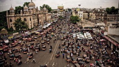 Photo of El Lendingkart de la India recauda $ 30 millones para ayudar a las pequeñas empresas a acceder al capital de trabajo
