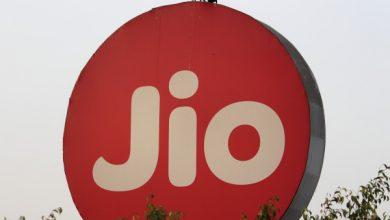 Photo of Reliance Jio de la India firma un acuerdo con Microsoft para expandir Office 365, Azure a más empresas; presenta plataformas de banda ancha, blockchain e IoT