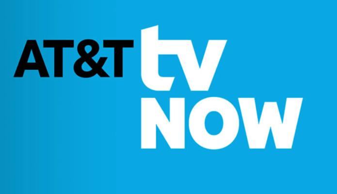 """El cambio de nombre de DirecTV Now a """"AT&T TV NOW"""" se lanzará oficialmente"""