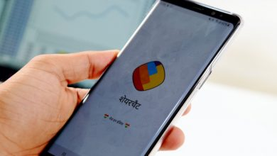 Twitter lidera la ronda de $ 100 millones en la principal plataforma regional de medios sociales indios ShareChat