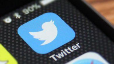 Twitter recoge equipo de la aplicación narrativa Lightwell en su último esfuerzo por mejorar las conversaciones