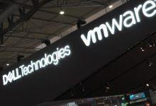 Cómo Pivotal fue rescatado por un miembro de la familia Dell, VMware