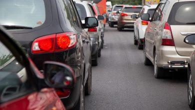 Photo of DMV rastreará el millaje en los vehículos de Nevada