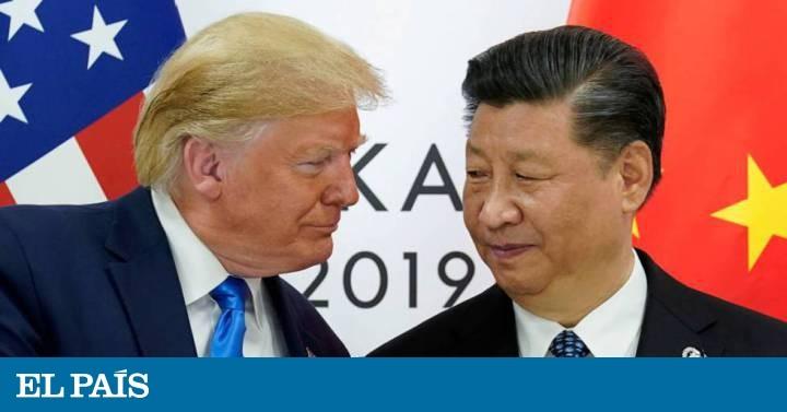 Frenar el proteccionismo 1