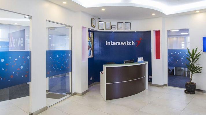 Actualización sobre la firma nigeriana de tecnología financiera Interswitch y su IPO especulativa