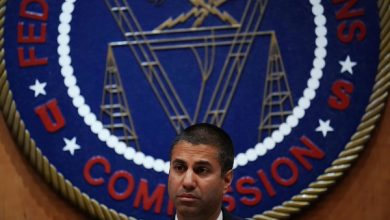 Ajit Pai recomienda formalmente la aprobación de la fusión T-Mobile / Sprint