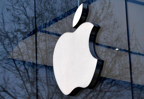 Apple está bajo investigación antimonopolio formal en Rusia