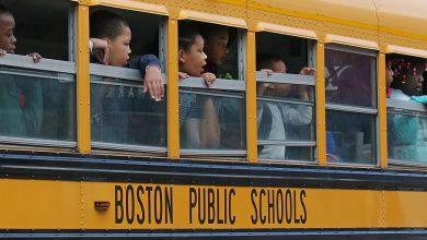 Photo of Cómo un algoritmo mejoró los autobuses en Boston