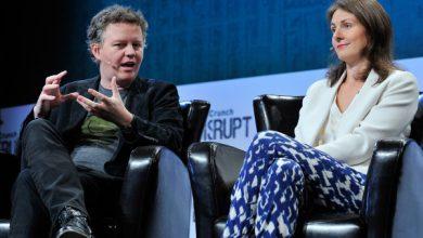 """Photo of Cloudflare dice que cortar clientes como 8chan es un """"factor de riesgo"""" de IPO"""