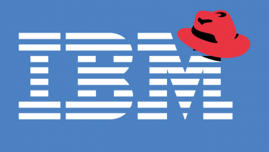 Con la adquisición cerrada, IBM se concentra en Red Hat