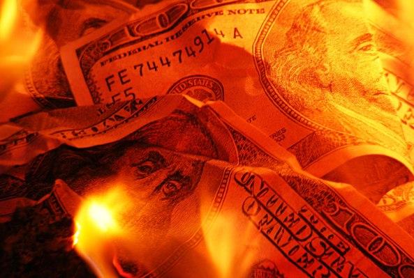 Confianza: la moneda de la aceleración