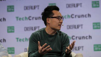 Photo of DoorDash adquiere la startup de conducción autónoma Scotty Labs