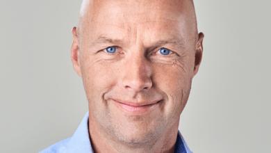 Photo of El CEO de Kitty Hawk, Sebastian Thrun, viene a interrumpir SF
