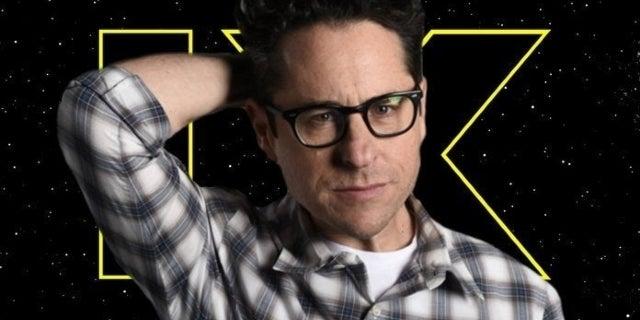 El ascenso de Skywalker El director J.J. Abrams dice que el tiro final se decidió desde el principio 1