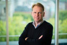 El fundador de Graphcore, Nigel Toon, hablará sobre los chips de IA en Disrupt Berlin