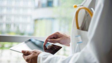 El guardián de datos de salud del Reino Unido establece una línea firme para el desarrollo de aplicaciones utilizando datos de pacientes