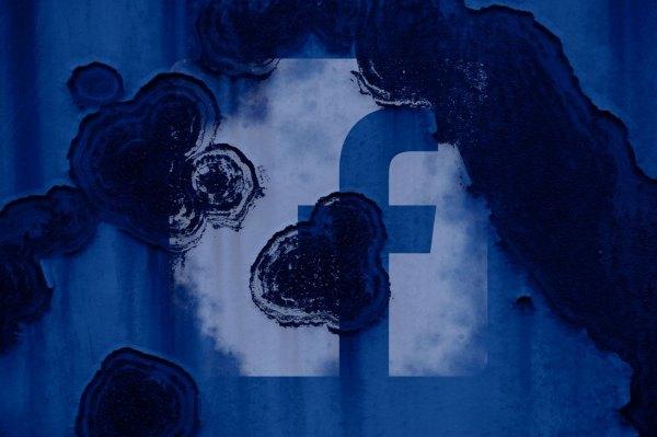 """Facebook niega haber hecho afirmaciones contradictorias sobre Cambridge Analytica y otras aplicaciones """"incompletas"""""""