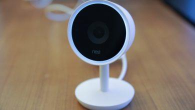 Photo of IFTTT advierte contra la migración de dispositivos Nest a cuentas de Google