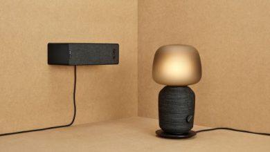 Ikea duplica la tecnología de hogar inteligente con una nueva unidad de negocios