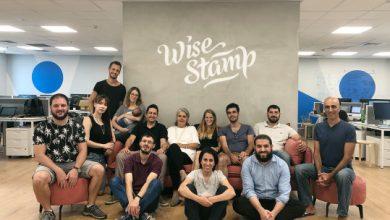 Photo of La empresa de gestión empresarial vCita adquiere la herramienta de marketing por correo electrónico WiseStamp