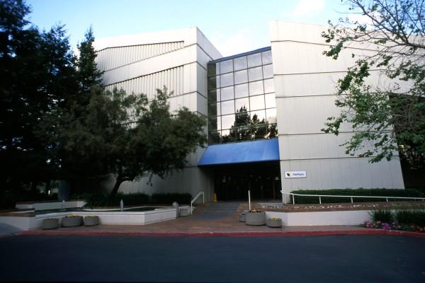 La filial de Apple FileMaker Inc. cambia su nombre (volver) a Claris
