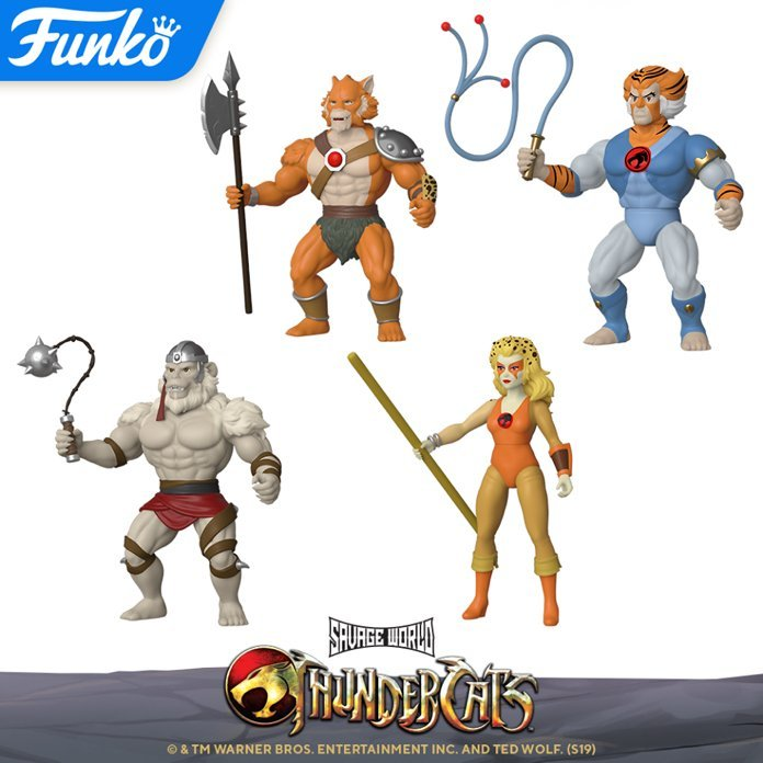 funko-savage-world-thundercats-wave-2