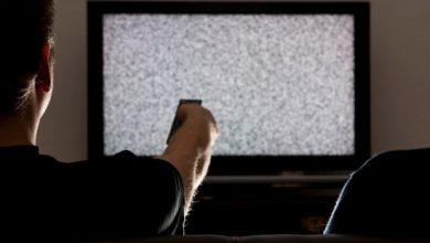 Light Field Lab recauda $ 28 millones para repensar el televisor 3D