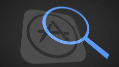 Los desarrolladores acusan a Apple de comportamiento anticompetitivo con sus cambios de privacidad en iOS 13