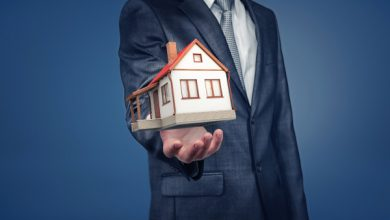 Photo of Morty recauda $ A 8,5 millones de la serie A para ayudar a los compradores de vivienda por primera vez a asegurar sus hipotecas