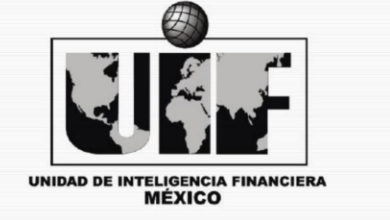 Photo of Denuncia UIF a 99 factureras por presunto lavado de dinero