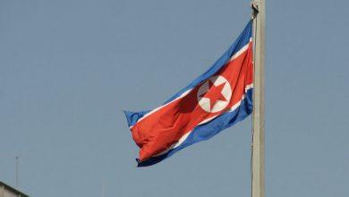 Norcorea descarta diálogos de desnuclearización por amenazas militares