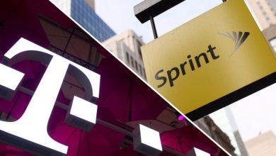 Oregón se une a demanda contra la fusión de T-Mobile / Sprint