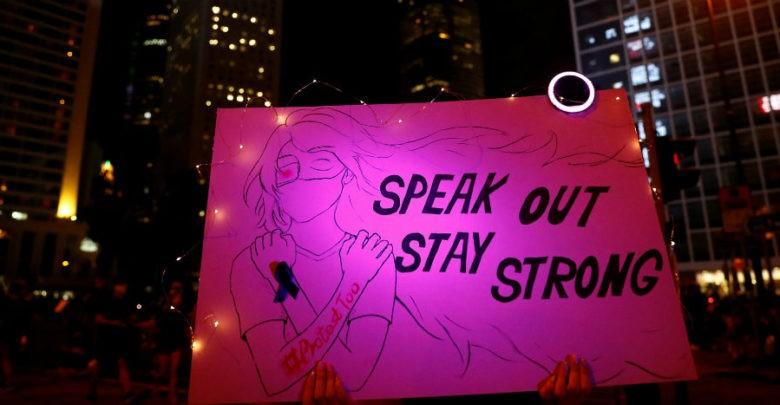 Policía de Hong Kong prohíbe protesta para evitar que violencia regrese a la calle