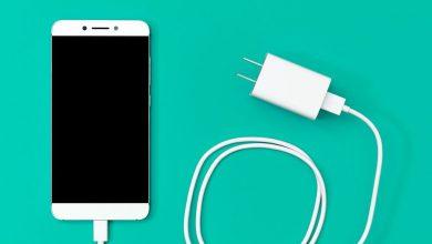 Photo of Probablemente no deberías usar un cable aleatorio para cargar tu iPhone
