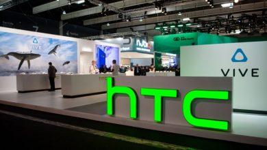 Photo of Se espera que las ventas de teléfonos inteligentes caigan 2.5% a nivel mundial este año