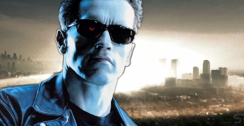 Terminator: cada fecha que ha sido el día del juicio | Screen Rant 1