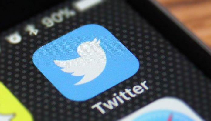 Twitter bloquea la publicidad de los medios de comunicación controlados por el estado en su red social